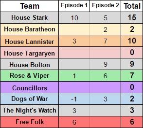 teams-2